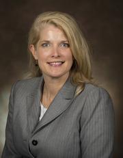 Visit Profile of Elizabeth A. Delaney, D.N.P., M.S., RN, CNS, FNP-BC, OCN, ACHPN