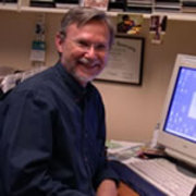 Visit Profile of Mark J Salling, PhD, GISP