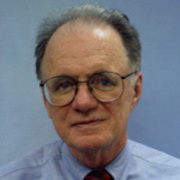 Visit Profile of Thomas J. Lardner