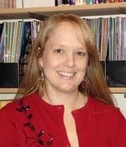 Visit Profile of Nicole Rene Rigelman