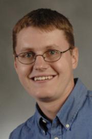Visit Profile of Brian B. Brennan