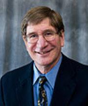 Visit Profile of Geoffrey Greene