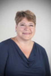 Visit Profile of Cheryl Lynn Rockwell