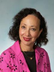 Visit Profile of Fran L. Tetunic