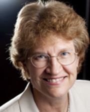 Visit Profile of Barbara Mouly