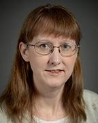 Visit Profile of Lorraine J. Pellack