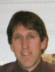 Visit Profile of James E Hanson