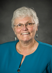 Visit Profile of Mary C. McCarthy