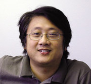 Visit Profile of Qi-Huo Wei