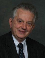 Visit Profile of Dr. Harold Welsch