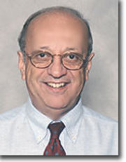 Visit Profile of Hugo Eiler DVM, MS, PhD