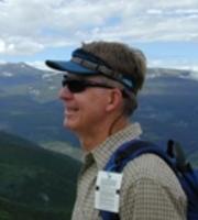 Visit Profile of William K. Lauenroth