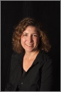 Visit Profile of Allison Martens