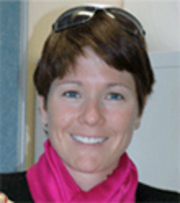 Visit Profile of Dr Anna Brooks