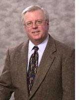 Visit Profile of Richard A. Followill