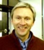 Visit Profile of Alexander Y. Fadeev