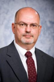 Visit Profile of Charles Dion
