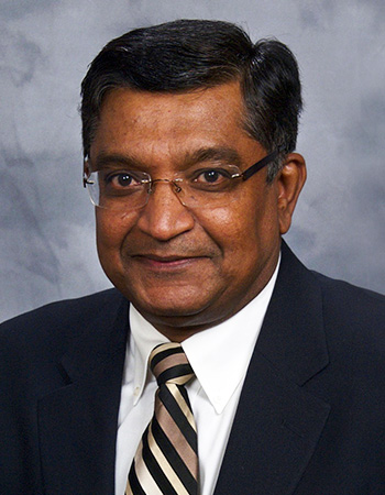 Visit Profile of Jagath Kaluarachchi