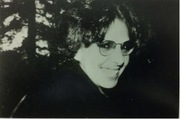 Visit Profile of Marianina Demetri Olcott