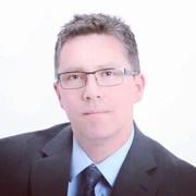 Visit Profile of Charles H Recchia