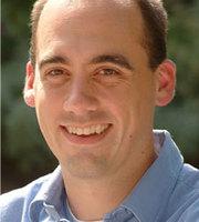 Visit Profile of Brian F. Schaffner