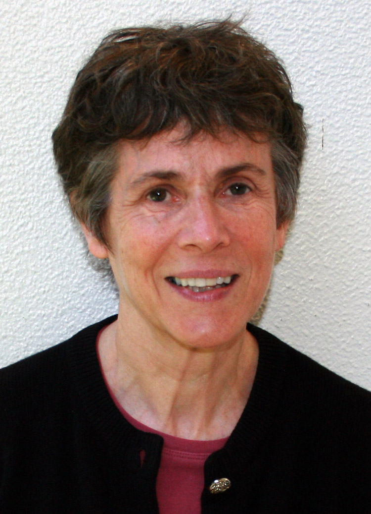 Visit Profile of Joan McLean