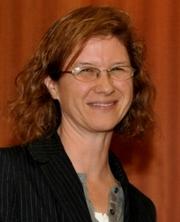 Visit Profile of Sara Ross
