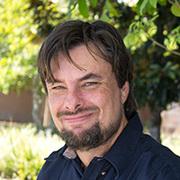Visit Profile of Daryl McPhee