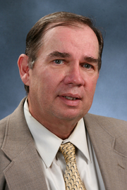 Visit Profile of Robert L. Vogel