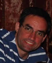 Visit Profile of Luiz Amaral
