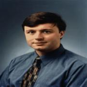 Visit Profile of Edward A Evans