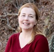 Visit Profile of Carolyn J. Wicks
