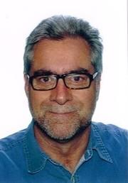 Visit Profile of Paul W Nesbitt-Larking