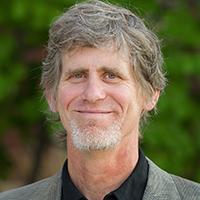 Visit Profile of Thomas F. Gattiker