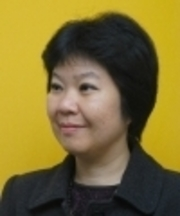 Visit Profile of Bee Chen Goh