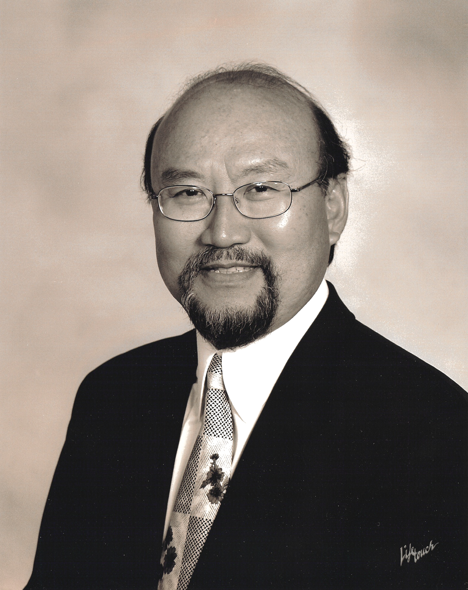 Visit Profile of Cary Y. Yang