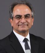 Visit Profile of Reza Zoughi