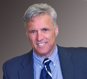 Visit Profile of Barry N. Feldman