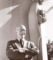 Visit Profile of Frank R. Herrmann, S.J.