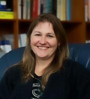 Visit Profile of Dr Jennifer M Nielsen
