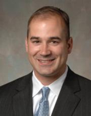 Visit Profile of Matthew Becker