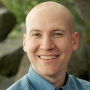 Visit Profile of Michael Konopka