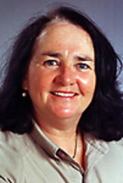 Visit Profile of Wita Wojtkowski