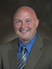 Visit Profile of Marc A. Sweeney, R.Ph., Pharm.D.