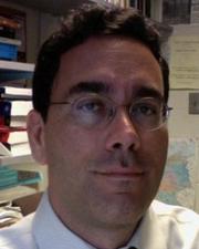 Visit Profile of Gavriel D. Rosenfeld