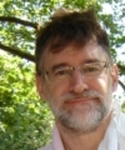 Visit Profile of Professor Robert P O'Shea