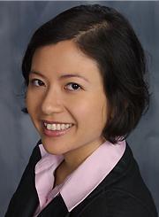 Visit Profile of Giang T. Pham