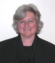 Visit Profile of Ann M. Kalinowski