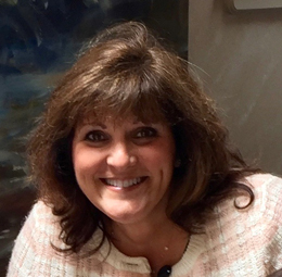 Visit Profile of Clotilde Dudley-Smith