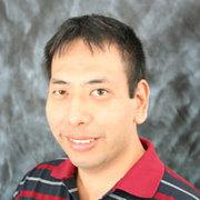 Visit Profile of Percy Pari-Salas
